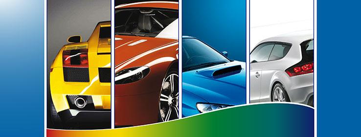 Sherwin williams m 233 xico automotive finishes muestrario de colores